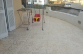ACH127, A one level semi detached 3Bedroom House for Sale in Lakatamia,Nicosia.