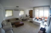 ACA128, A beautiful 2 Bedroom new Apartment in Lakatamia for Sale!