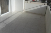 ACA134, A spacious,pretty 3 Bedroom Apartment for Sale in Lykavitos,Nicosia.