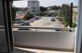 ACA135, 3 Bedroom Apartment for Sale in Lykavitos.