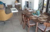 ACA150, 2 BEDROOM APARTMENT IN STROVOLOS