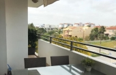 ACA166, 2 BEDROOM APARTMENT IN STROVOLOS FOR SALE