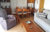 ACA178, 2 BEDROOM APARTMENT IN STROVOLOS