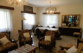 ACH209, 4 BEDROOM INDEPENDENT HOUSE STROVOLOS