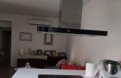 ACA218, 2 BEDROOM GROUND FLOOR APARTMENT