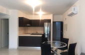 ACA219, LUXURY 2 BEDROOM APARTMENT IN PALLOURIOTISSA
