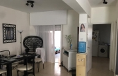 ACH256, THREE BEDROOM HOUSE IN AGLANTZIA