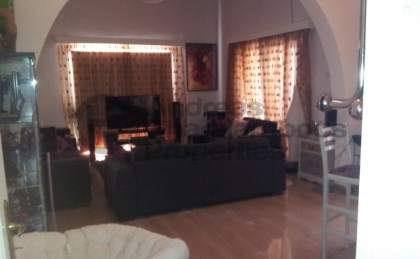 BEAUTIFUL 3 BEDROOM HOUSE IN DALI