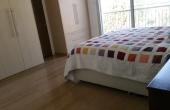 ACA77, Beautiful modern 3 bdr apartment in Lykavitos